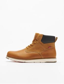 Levi's® Boots Jax Plus gelb