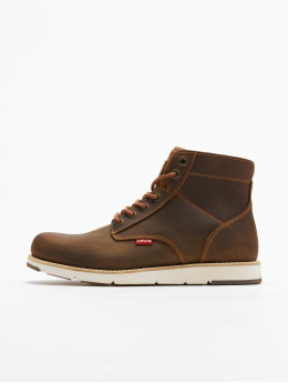Levi's® Boots Jax Plus marrón