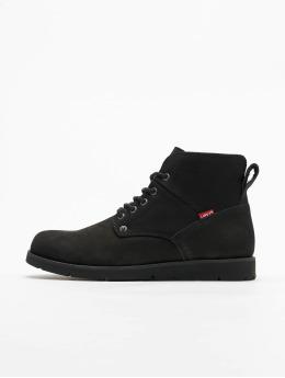 Levi's® Boots Jax negro