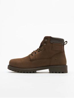 Levi's® Chaussures montantes Hodges brun
