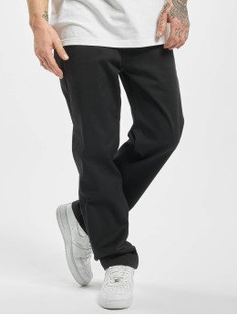 Levi's® Chino pants Skate Work black
