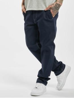 Levi's® Chino pants Skate Work blue