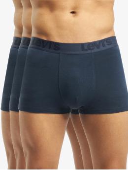 Levis® Dobotex Boxer Short Premium 3P blue