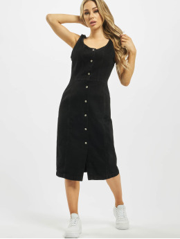 Levi's® Dress Sienna  black