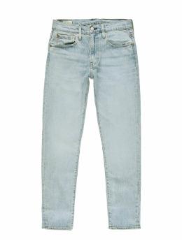 Levi's® dżinsy przylegające 512  Slim Taper indygo