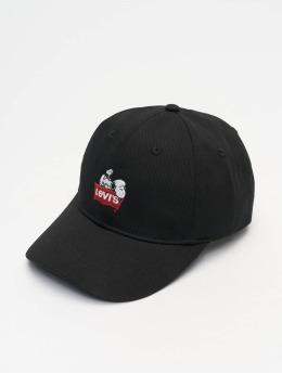 Gorras comprar online con la garantía del precio más bajo ed96576c488