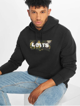Levi's® Hoodies Graphic sort