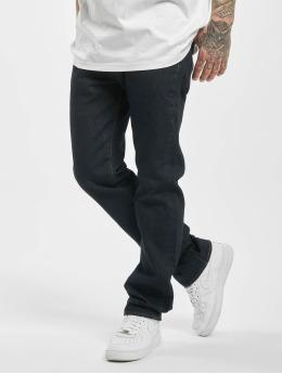 Levi's® Jean coupe droite Skate 501 indigo