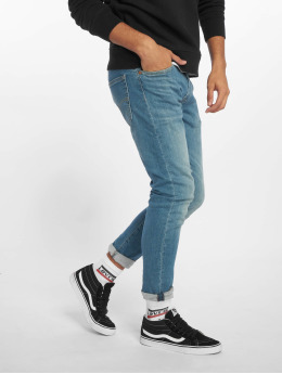Levi's® Jean slim 512 Taper 4 Leaf Clover indigo