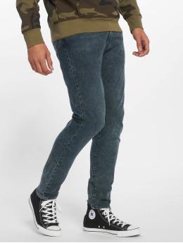 In Indigo Ali Slim Levi's® Fit 512 Jeans Taper Worn Medium tCxosdhBQr