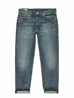 Levi's® Jeans ajustado Hiball Roll índigo