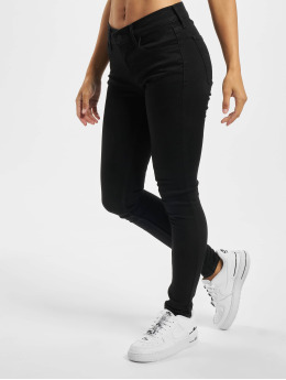 Levi's® Jeans slim fit Innovation Super nero