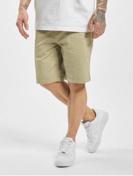 Levi's® Pantalón cortos Taper II beis