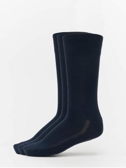 Levi's® Ponožky Regular Cut modrá