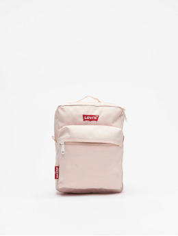 Levi's® Sac à Dos The Levi's® L Baby rose