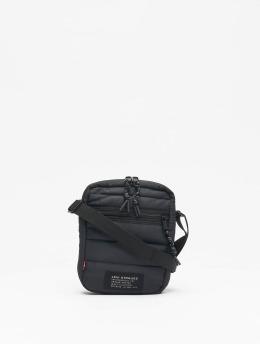 Levi's® Sac Puffer X-Body noir