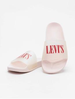 Levi's® Sandalen June S SF rosa