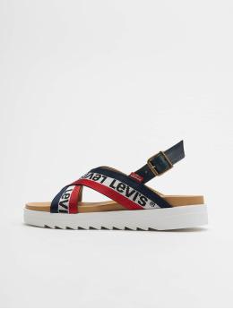 Levi's® Sandaler Persia blå
