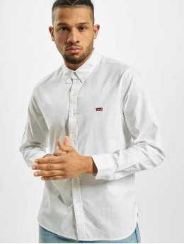 Levi's® Shirt Battery HM white