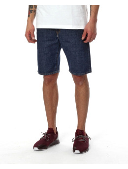Levi's® Short 505  black
