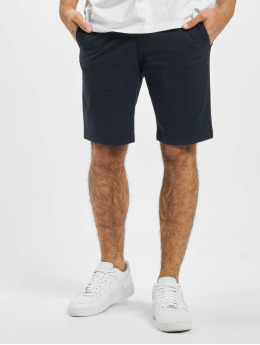 Levi's® Short Taper II blue