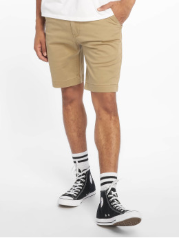 Levi's® Shorts 502 True Chino beige
