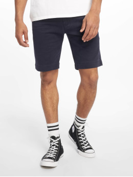 Levi's® Shorts 502 True Chino blau
