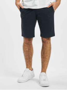Levi's® shorts Taper II blauw