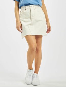 Levi's® Skirt HR Decon Iconic BF white