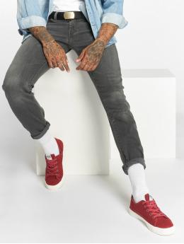 Levi's® Slim Fit -farkut 511 harmaa