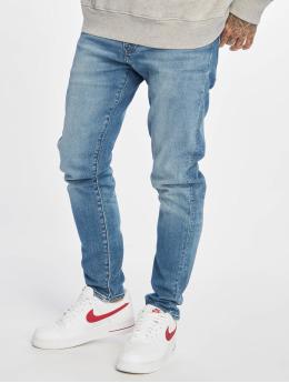 Levi's® Slim Fit -farkut 512™ Taper sininen