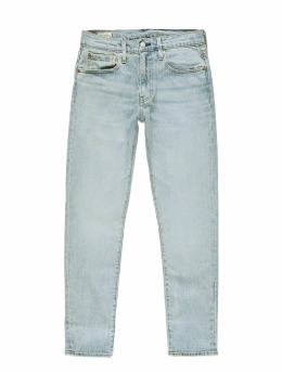 Levi's® Slim Fit Jeans 512  Slim Taper индиго