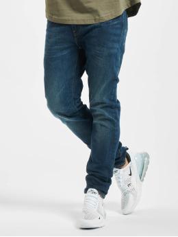 7b10f3b3249 Levi's® Jeans met laagste prijsgarantie kopen