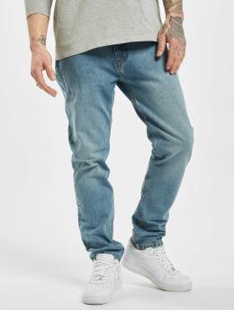 Levi's® Slim Fit Jeans Skate 512 Slim 5 Pocket blue