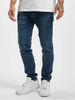 Levi's® Slim Fit Jeans 512 Revolt Adv modrá