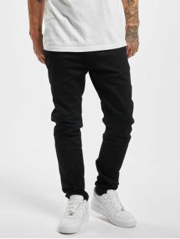 Levi's® Slim Fit Jeans 512  schwarz