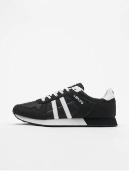 Levi's® Sneaker Webb schwarz
