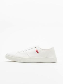 Levi's® Sneaker Pillsbury  weiß