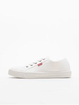 Levi's® sneaker Malibu Beach S wit