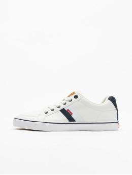 Levi's® sneaker Turner wit