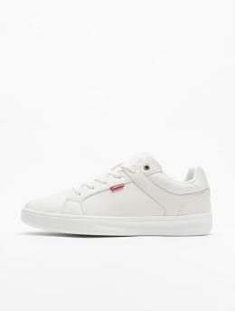 Levi's® sneaker Ostrander  wit