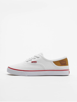 Levi's® Sneakers Rula Buck bialy
