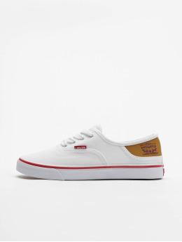 Levi's® Sneakers Rula Buck biela