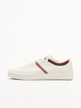 Levi's® Sneakers Woodward College biela