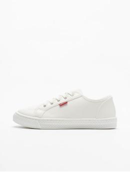 Levi's® Sneakers Malibu Beach S  biela