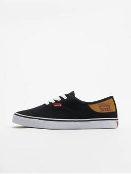 Levi's® Sneakers Rula Buck czarny