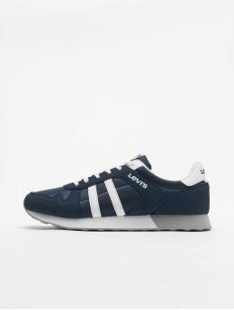 Levi's® Sneakers Webb  niebieski