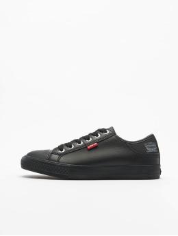 Levi's® Sneakers Stan Buck Lady  svart
