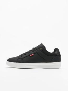 Levi's® Sneakers Ostrander  svart