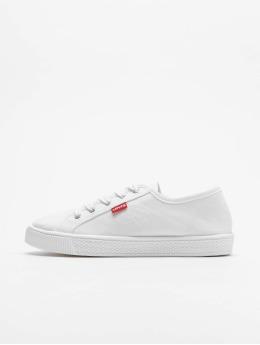 Levi's® Sneakers Malibu Beach S white